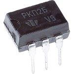 КР293КП2Б (5П14.1Б), Однонаправленное МОП-реле для ...