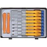 CT-9826, Набор инструментов для ремонта сотовых телефонов ...