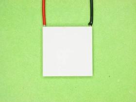 Фото 1/2 TEC1-127030-30, термоэлектрический модуль Пельтье 3А