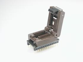 AB005 DIP28-SO20, Адаптер для программатора