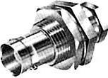 HYR-0111A (GB-111А) (BNC-7026), Разъем BNC, гнездо, RG-58, зажим (Clamp)