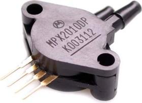 MPX2010DP, Датчик давления 10кПа