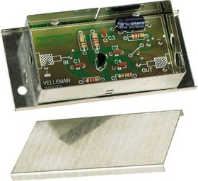 K2622, Усилитель антенный AM/FM