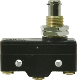 Z-15GQ-B (MJ2-1307), Микропереключатель (15A 250VAC)