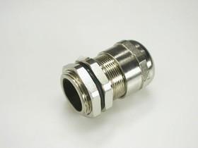 PBA16-13, Ввод кабельный, металл
