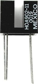 HOA0902-011, ИК энкодер направления + скорости