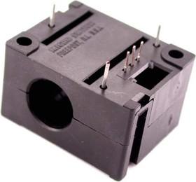 CSDA1AC, Датчик тока 3.5A бесконтактный, логический выход 6-16В 100мкс