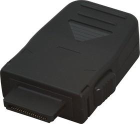 MCSS-628*01M для Samsung х100