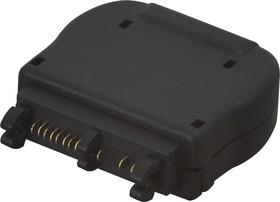 MCES-T28*31M для Sony-Ericsson