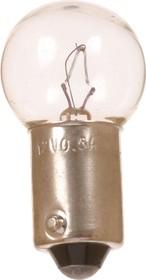 Фото 1/2 H13-1205, Лампа накаливания 12В, 6.00Вт