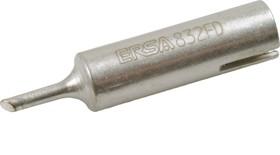 832FD, Жало скос 2мм к PowerTool, Multi