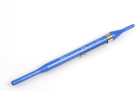 Фото 1/2 Н-90, Отвертка для подстроечных резисторов