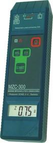 MZC-300, Измеритель параметров цепей электропитания (Госреестр)