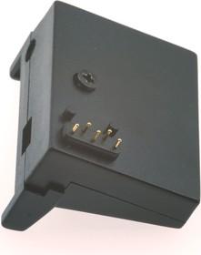 MCNK-821001M для Nokia 5210, 8210