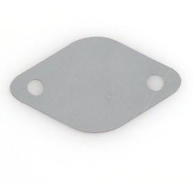 1К(А)3521, Подложка теплопроводящая диэлектрическая (ТО 66)