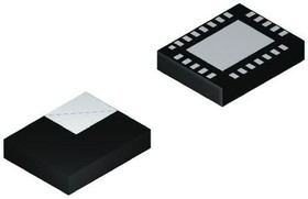 LSM9DS1TR, INEMO модуль (3D акселерометр, 3D гироскоп, 3D магнетометр), [LGA-24]