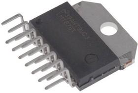 TDA7266M, 7W Mono Bridge Amplifier