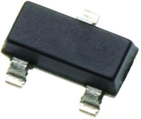 SP000923326, UNIPOLAR HALL EFFECT SW. 12.5-18 MT SC59