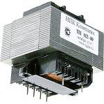 ТП112-10 (ТП132-10), Трансформатор, 2х14В, 0.25А