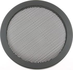 MHC-6.5, Решетка для громкоговорителя