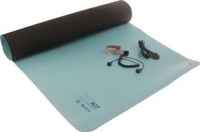 MAT-6090, Комплект антистатический 600х900мм