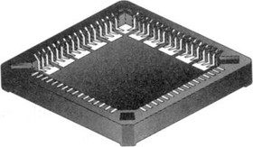 Фото 1/3 PLCC- 68 (DS1032-68), SMD панель