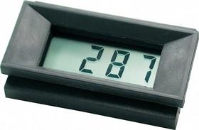 PMLCD, Головка измерительная цифровая LCD