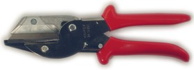 Фото 1/2 KN-9415215, Ножницы для кабеля