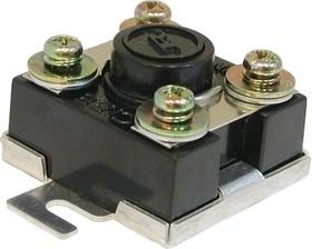 SPA-115, 220 В, 25 А, Термостат