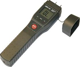 CHY-690, Измеритель влажности древесины
