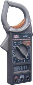 Фото 1/6 M266F(N), Клещи токовые