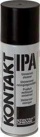 KONTAKT IPA/200, Средство чистящее универсальное