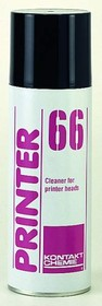 PRINTER 66/400, Средство чистящее