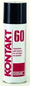 KONTAKT 60/400, Средство чистящее