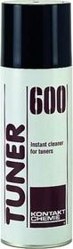 TUNER 600/200, Средство чистящее