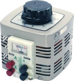 TDGC2-0.5B, Латр, 1хANALOG, 0-250V-2A