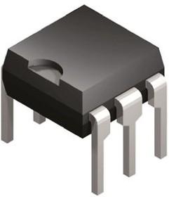BRT23F, Optocoupler Triac AC-OUT 1-CH 800V 6-Pin PDIP SMD