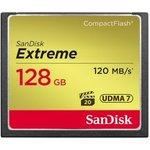 SDCFXSB-128G-G46, Флеш-накопитель Sandisk Карта памяти ...