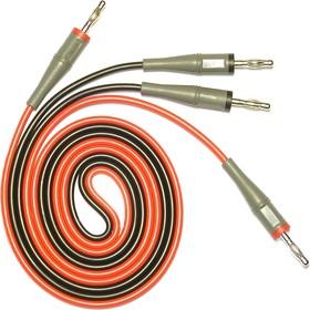 ML 4G/B (FTF000301121), Провод соединительный (1м) черный