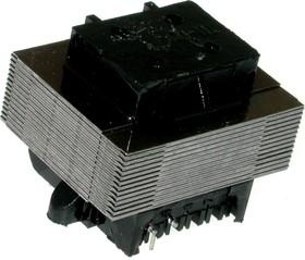 ТП121-18, Трансформатор, 9.5В, 0.47А