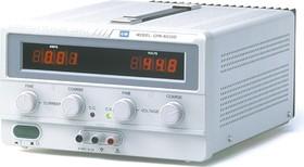 GPR-76030D, Источник питания, 0-60V-3A, 2хLED (Госреестр)