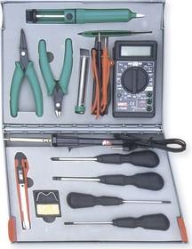 960, Набор инструментов