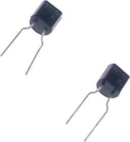 N75 (ICP-N70), 2.7 А, Предохранитель быстродействующий