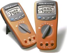 APPA 80(H), Мультиметр цифровой (Госреестр)