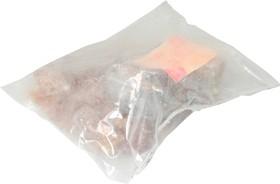 Фото 1/2 Канифоль сосновая ( 1 кг)