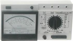 Ц4352М1, Прибор комбинированный