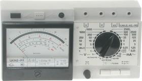 Ц4342М1, Прибор комбинированный