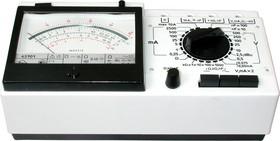 Ц43101, Прибор комбинированный