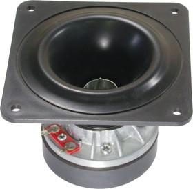 PT25B-1, 3-20 кГц, 150 Вт, RMS, Динамик