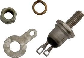 ТС112-16-10, Симистор 16А 1000В